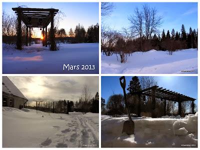 mars,2013