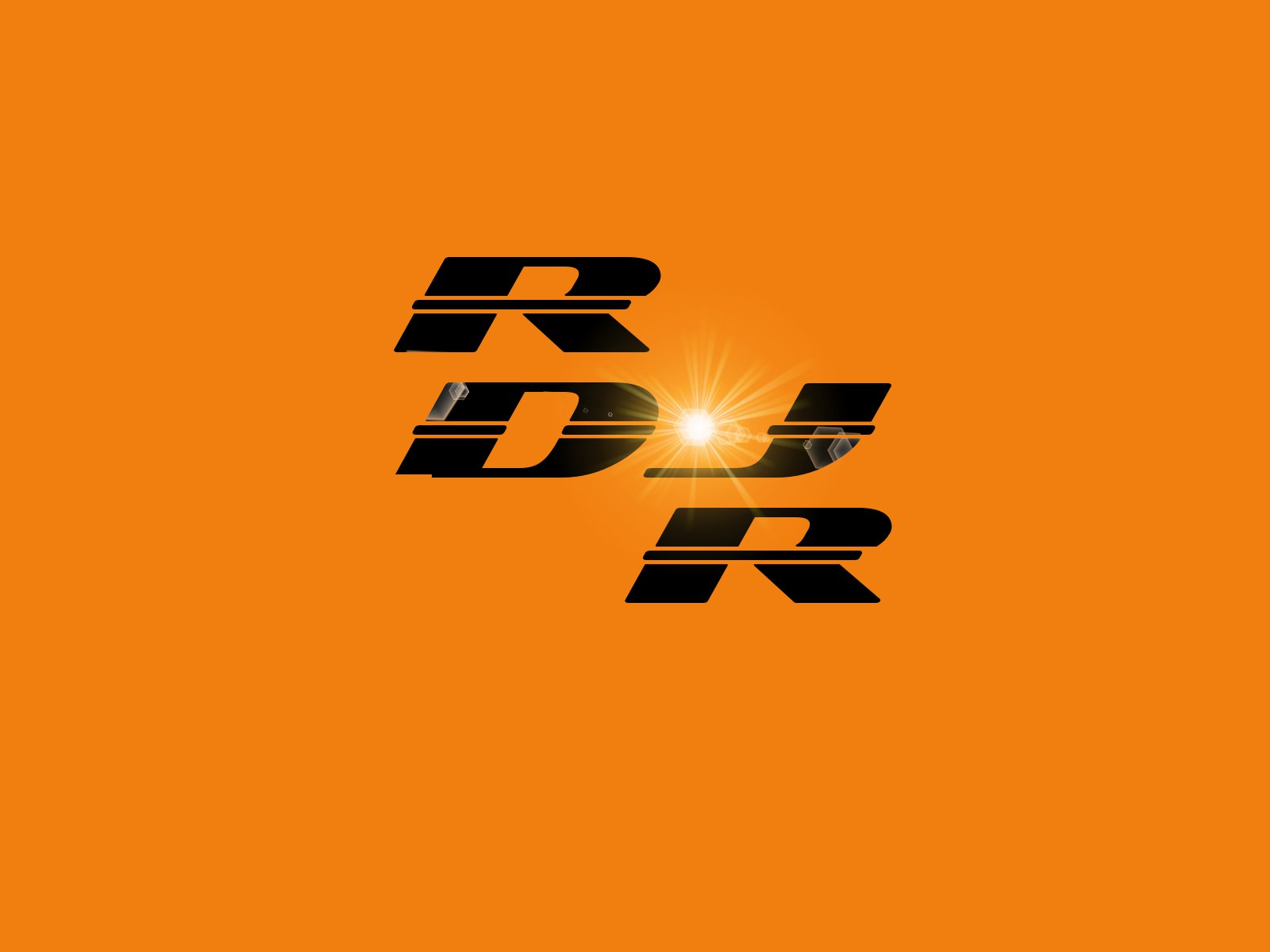 Rdjr2g ya tenemos nuevo logo malvernweather Gallery