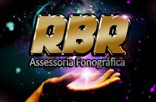 RBR Assessoria Fonográfica