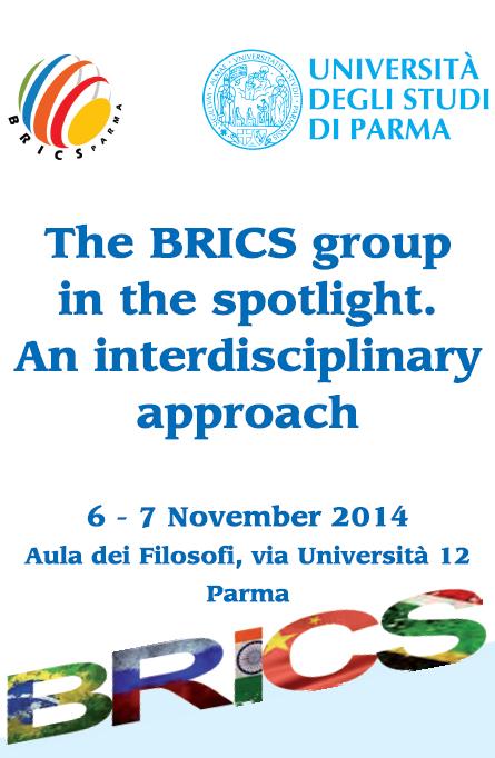 http://www.dirittocomparato.org/doc/brics.pdf