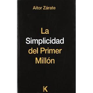 simplicidad-primer-millon-factor-k
