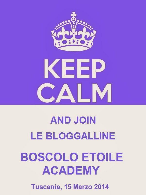 Raduno Bloggalline
