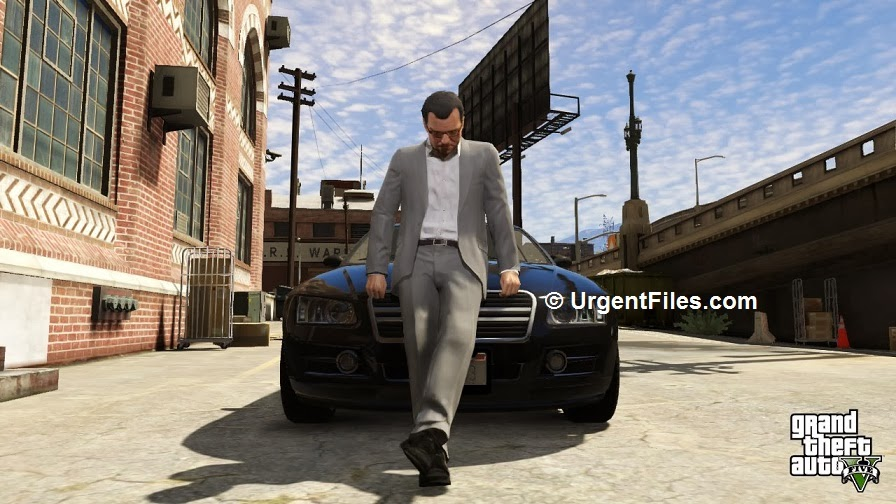 Grand-Theft-Auto-5-PC-Game-Download