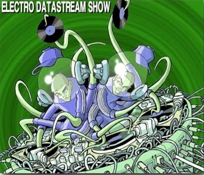 Electro Datastream Show