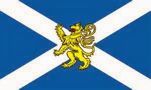 HEAR 'SCOTLAND THE BRAVE' SONG