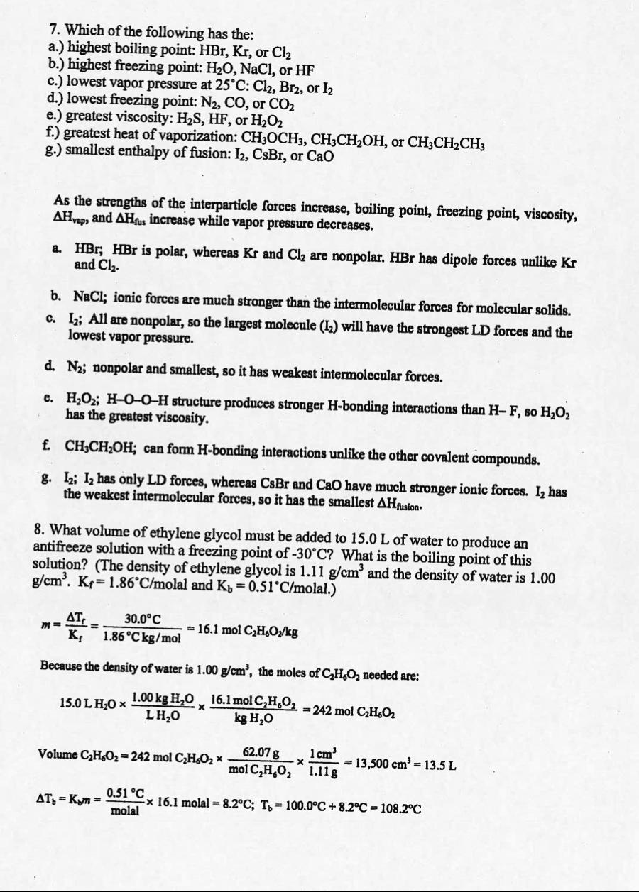 Chem 162