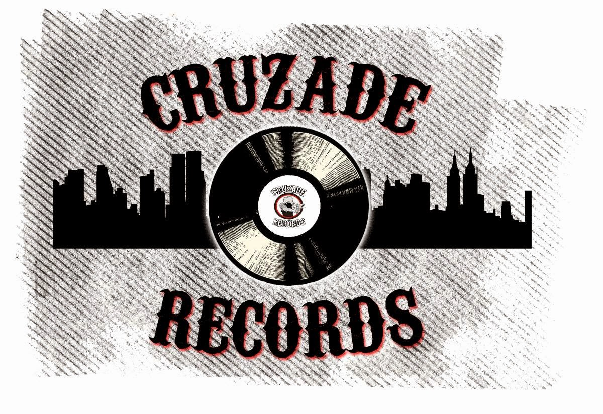 CRUZADE RECORDS