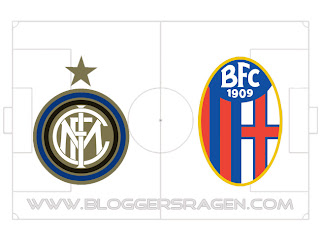 Prediksi Pertandingan Inter vs Bologna