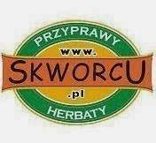 Skworcu.pl
