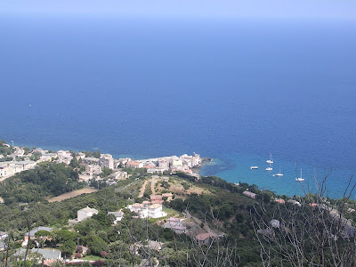 photo-baie-Erbalunga-Corse