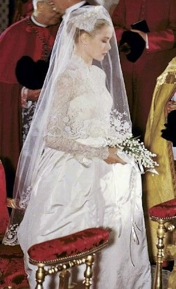 We can custom made above styles for you please contact us for Grace kelly dress wedding
