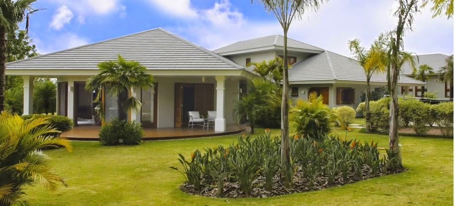 Minha casa na serra fachadas for Fachadas de casas estilo contemporaneo