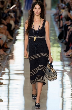 Tory-Burch-Spring-2013-Collection-20