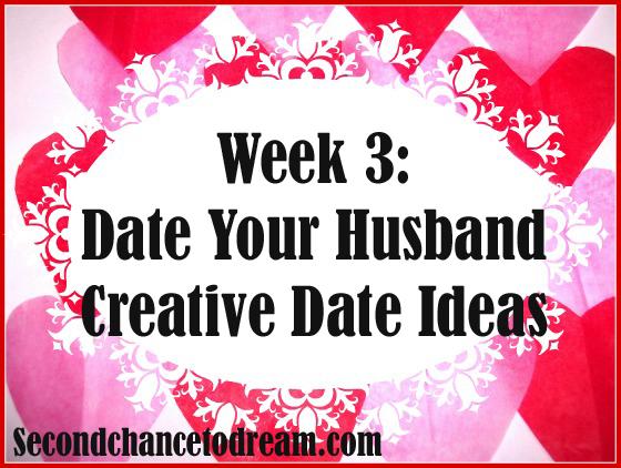 creative-dates