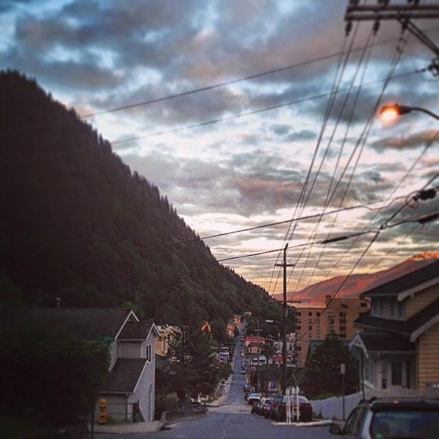 Lynn.In.Juneau