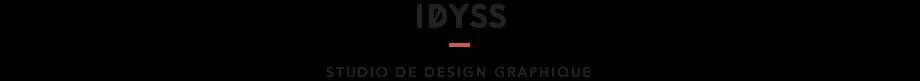 Studio IDYSS