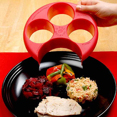 Functional Kitchen Gadgets That Make Life Easier (15) 14