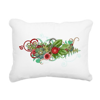 http://www.cafepress.com/+happy_green_3_rectangular_canvas_pillow,1609608121
