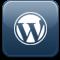 Что послушать? Luna Sequence Wordpress blog