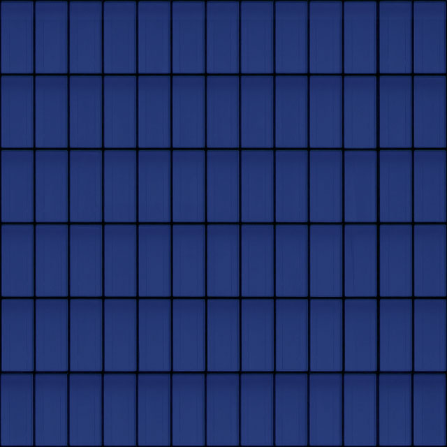 Curtain Wall Texture : Glass curtain wall texture imgkid the image