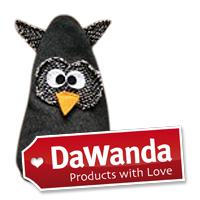 http://de.dawanda.com/shop/kiki68