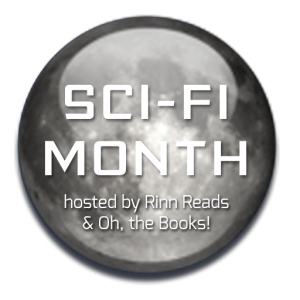 http://www.ohthebooks.com/sci-fi-november-2014/
