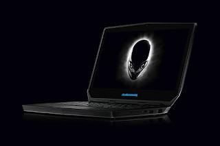 best 15 inch laptop 2016