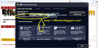 download avg internet security 2013 Full Keygen,Crack,Serial Number 2