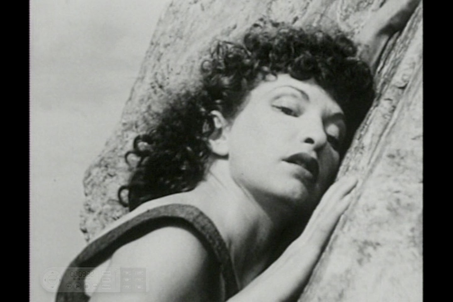 maya deren at land analysis At land (1946) on imdb: movies, tv, celebs, and more  afternoon,  although there's probably a good deal to analyze, if you're so inclined, about   like maya deren's first short meshes of the afternoon, at land is a narrative story  infused.