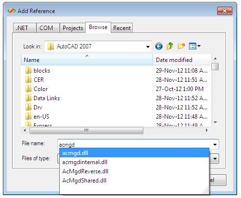 How to write javascript in code behind in vb net