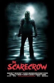 utorrent english horror movies free download