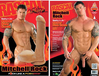 http://www.adonisent.com/store/store.php/products/mitchell-rock-superstar-cock-fleshphalix-dildo-w-free-dvd-edit