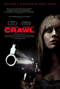Crawl – Home Killing Home