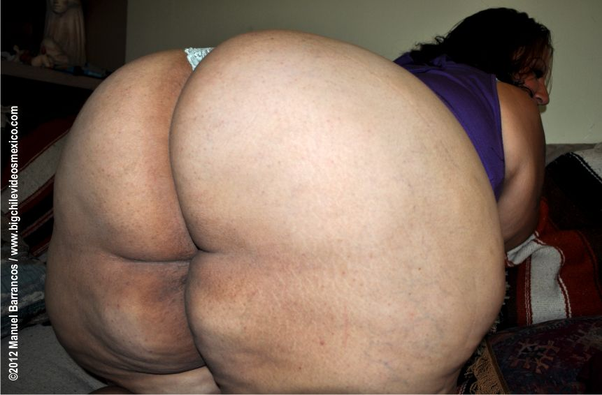 thick ass bet over spread porn