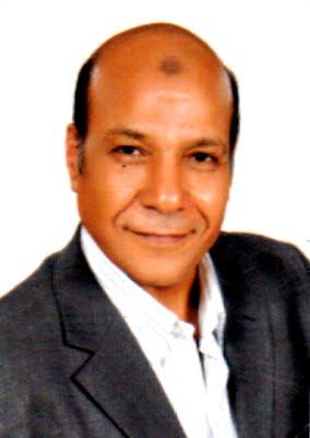 ابراهيم ابو طاحون