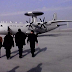 A Sneak Peek Inside the ZDK-03 Karakoram Eagle AEW&C