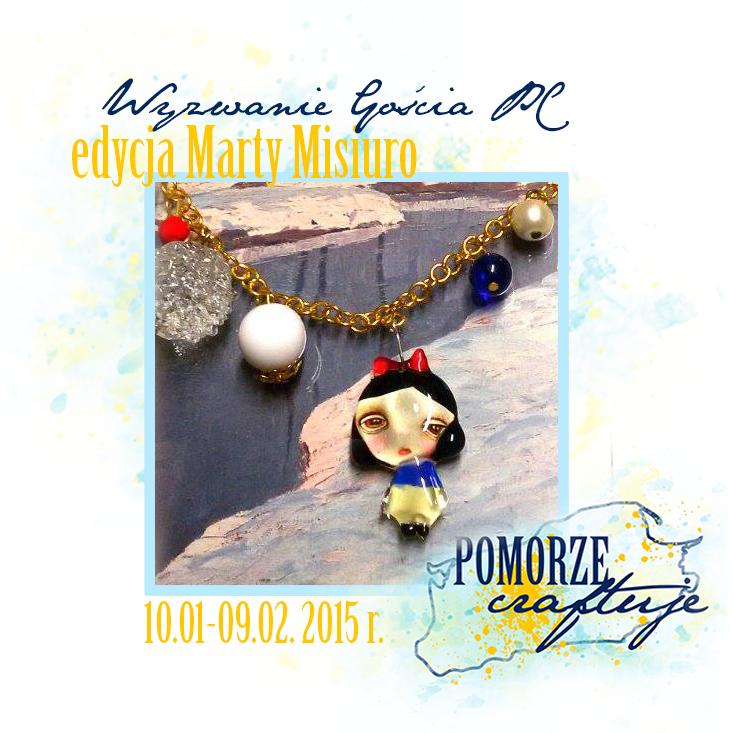 http://pomorze-craftuje.blogspot.com/2015/01/wyzwanie-goscia-pc-wspomnienie.html