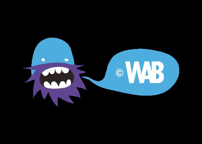 Wabblart