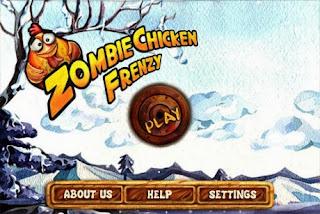 تحميل مجموعة مميزة من أفضل العاب صيد الدجاج للآندرويد مجاناً Best chicken hunt games for Android APK