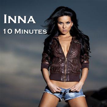 10 video: