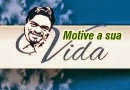 Acesse: http://www.motivesuavida.com.br/portal/