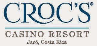 Crocs Casino Resort Jaco