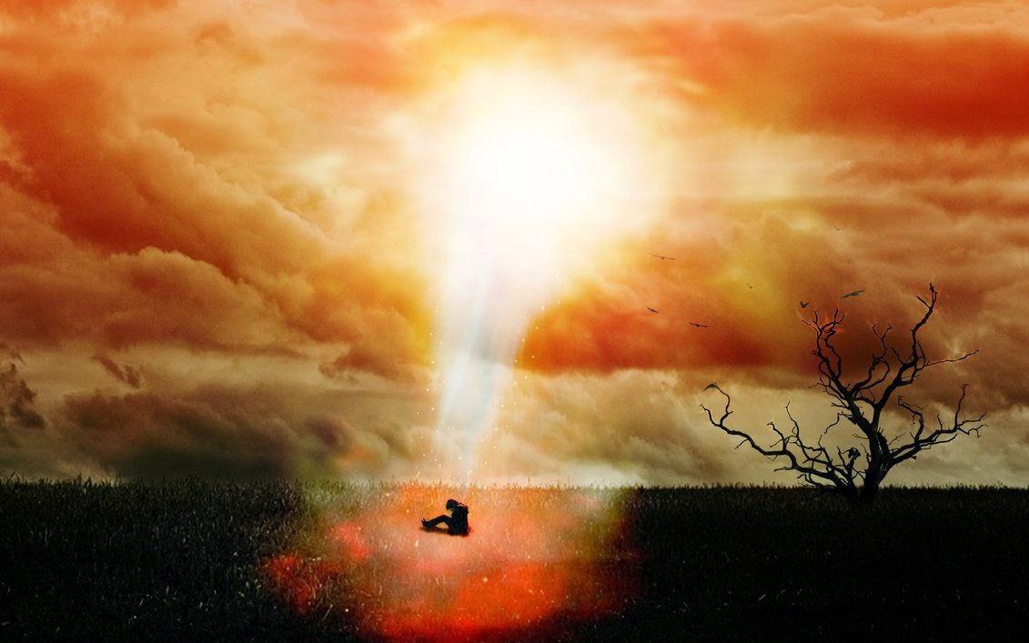 تفسير حلم رؤيا رجعة المرأة المطلقة للنابلسي