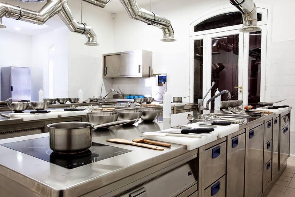 Cucina e fimo: 2014-04-13