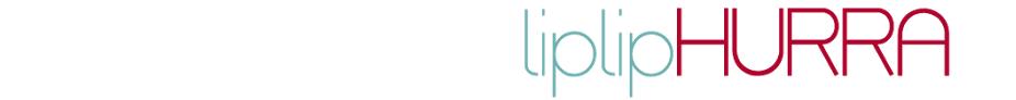 liplipHURRA