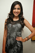 Ritu Varma Photo at Carbon Pub-thumbnail-16
