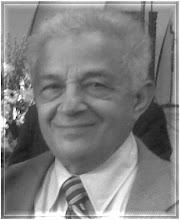 ESTUDIOS BÍBLICOS DEL DR. EVIS L. CARBALLOSA