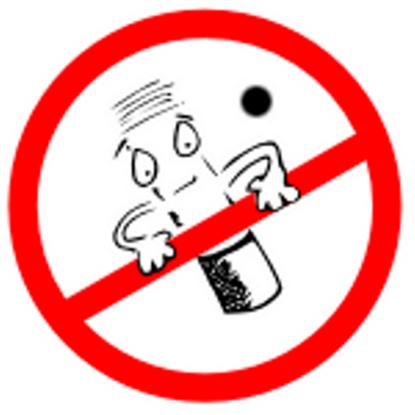 Primera Ley Antitabaco