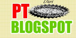 Penghasilan Tambahan Dari Blog