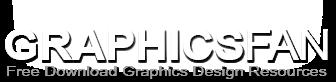 GraphicsFan